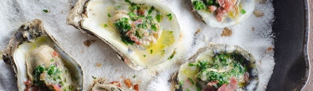 Photo Image Can Pregnant Women Eat Oysters Accordings Doctor Advice