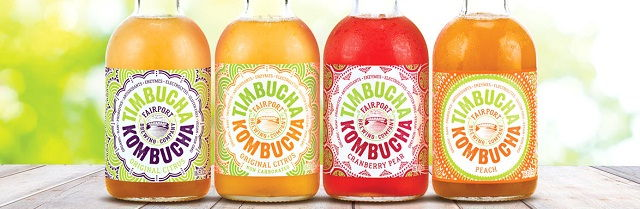 Photo Image Can Kids Drink Kombucha Is it Safe