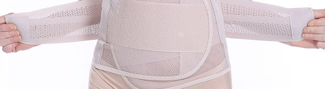 Photo Image Can Wearing Girdle Cause Miscarriage According Doctor Says